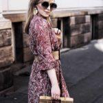 Trend: Das Maxi Sommerkleid von Sofie Schnoor