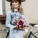 Outfit Inspiration für den Sommer: Die Landei Liebe