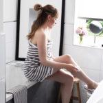 Beautytalk: Epilieren – So gelingt es euch!