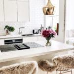 Die erste eigene Küche designen und einrichten