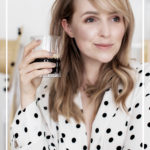 Dessange Perfect Blow Dry: Everyday wave Look