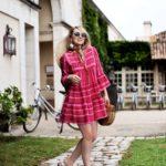 Dress to impress- das perfekte Blogger Sommerkleid