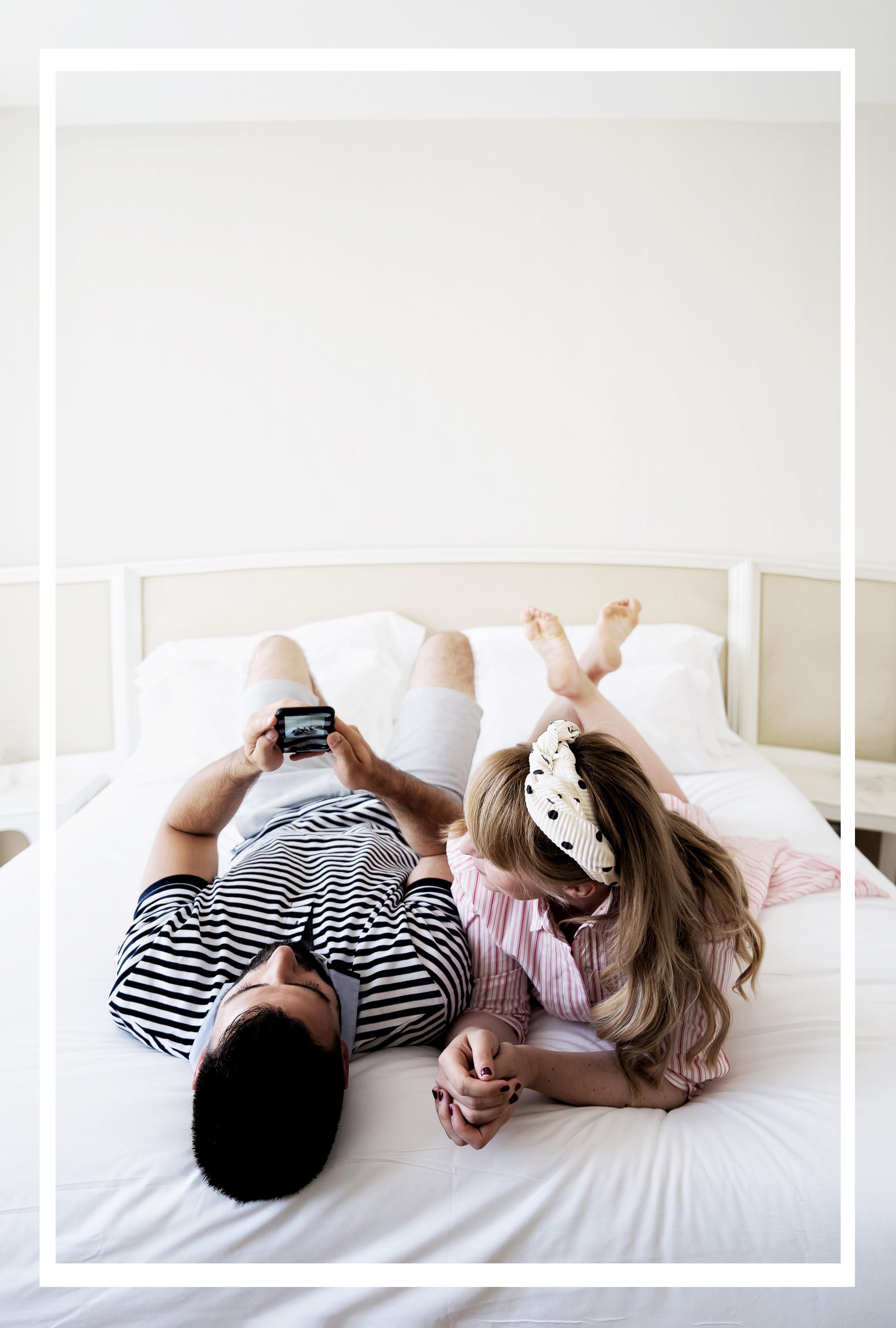 instagram Husband kann die beziehung funktionieren wenn zusammen gearbeitet wird?