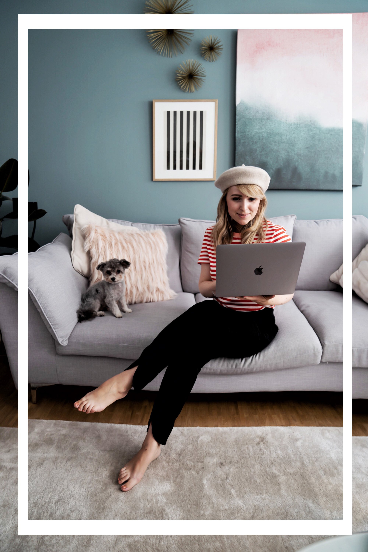 home office wie du von zu hause aus besser arbeiten kannst. Black Bedroom Furniture Sets. Home Design Ideas
