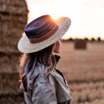 Letters to myself: Manchmal schäme ich mich immer noch für meine Fehler