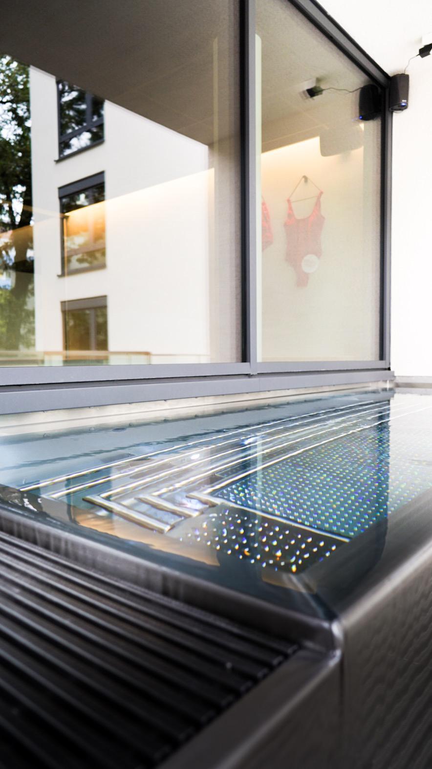 Schwabinger Wahrheit- ein Hotel ideal für einen Städtetrip in München