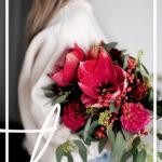 """""""Herzensangelegenheit"""" Mein vierter Blumenstrauß mit Blume2000.de"""