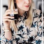 NESPRESSO MASTERCLASS – Kaffee auf Herz und Geschmack testen