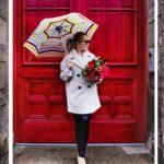 Geschenke Guide: Blumenstrauss & Accessoires