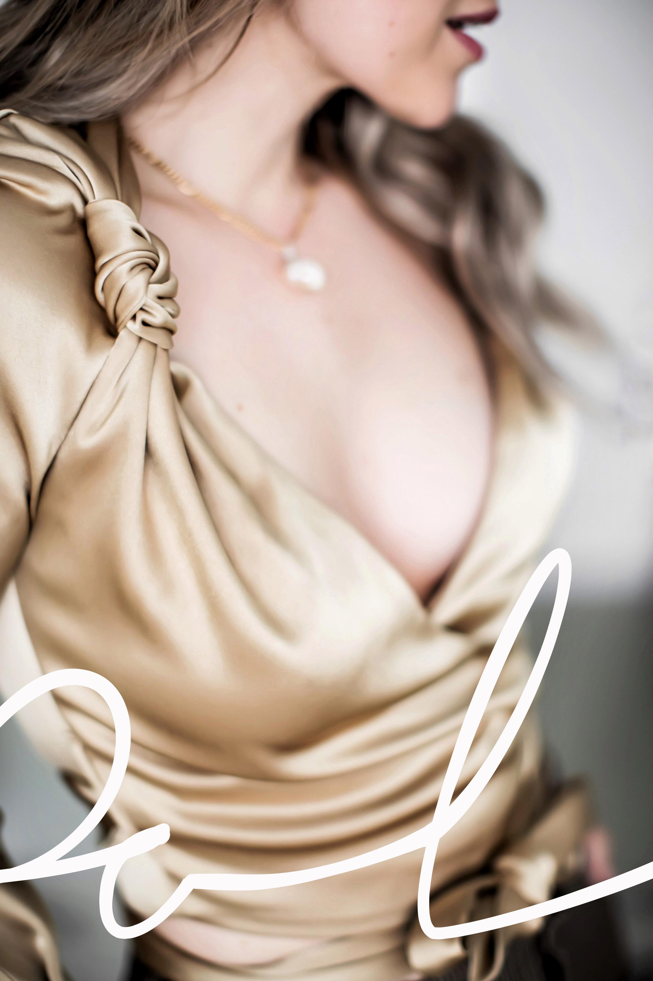 uegs du trägst polyester due guten seiten an dem künstlichen stoff