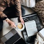 Lohnt es sich noch einen Blog zu starten?