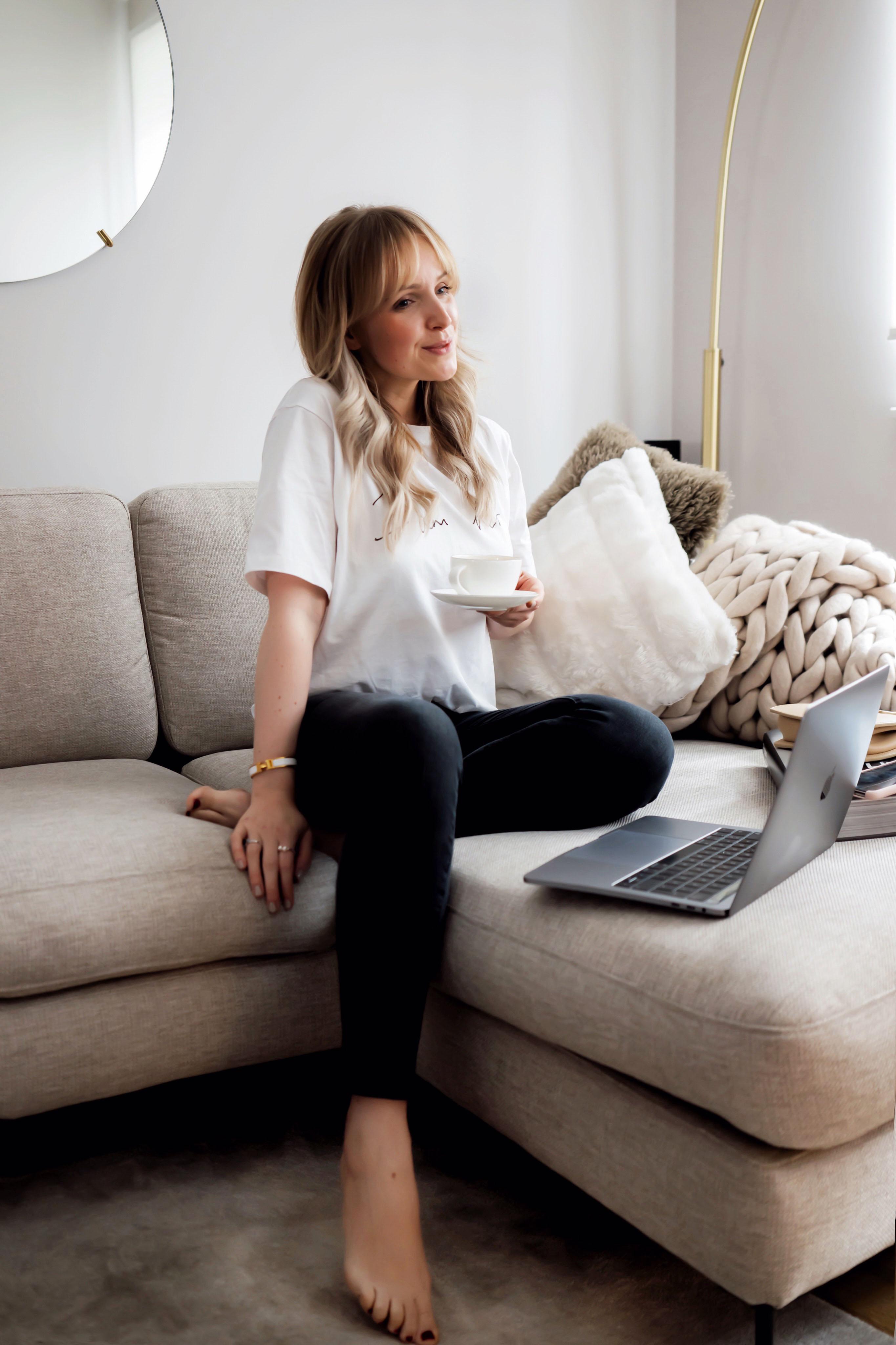 bloggen 2019 lohnt dich das noch?
