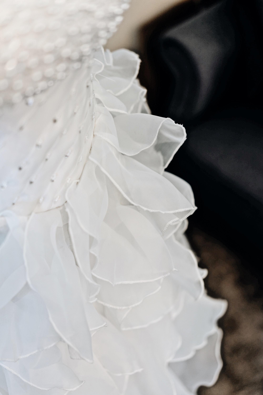 uniquestyler erfurt kleid nach mass auch zur Hochzeit