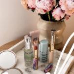 Office Beauties- Welche Beautyprodukte bei über 30 Grad im Büro helfen.