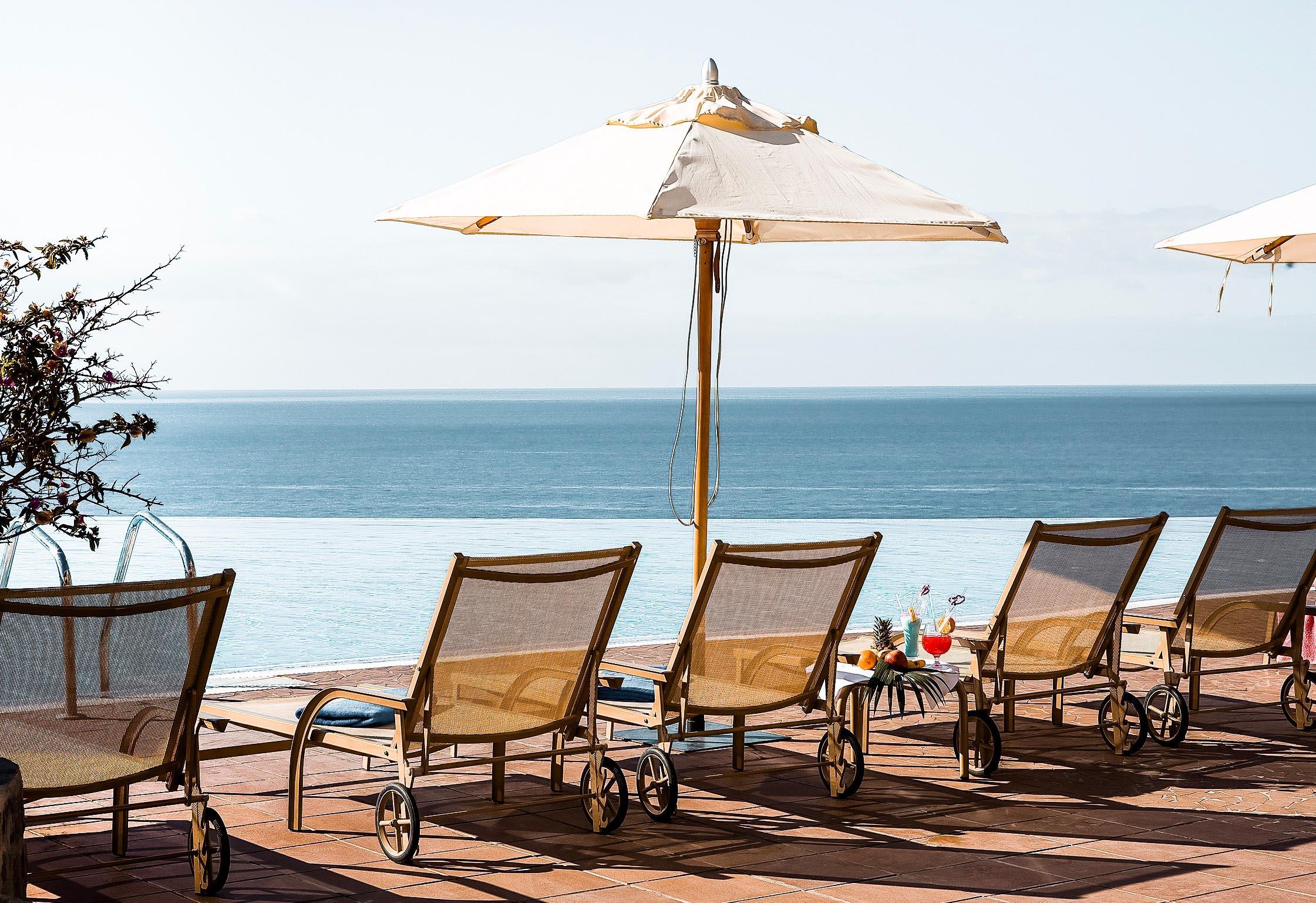 Wellness auf Gran Canaria auf meinem Reiseblog. Die Kanaren