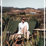 Gran Canaria: Spa & Wellness Urlaub auf den Kanaren