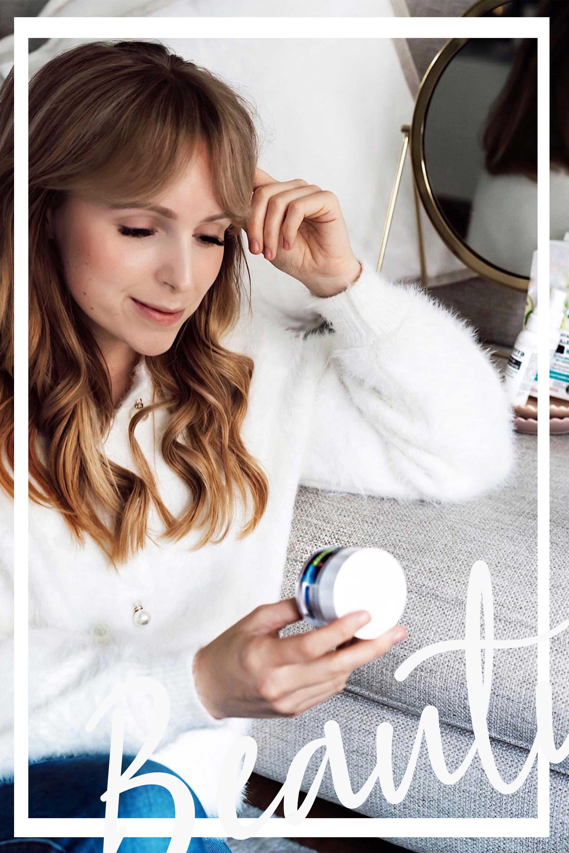 Hamamelis die zaubernuss in unseren Beautyprodukten