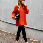 Die schönsten Long-Pullover der Saison