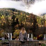 Kurztrip – Das Naturhotel Forsthofgut in Leogang