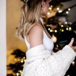 5 Geschenkideen zu Weihnachten die (fast) nichts kosten