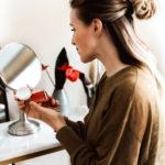 Hanf Kosmetik – die neue Beauty Wunderwaffe?