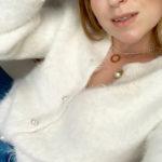 Beauty Trend: Die Wimpernwelle