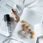 Aufgebraucht – 5 Beautyprodukte die ich wieder nachkaufe