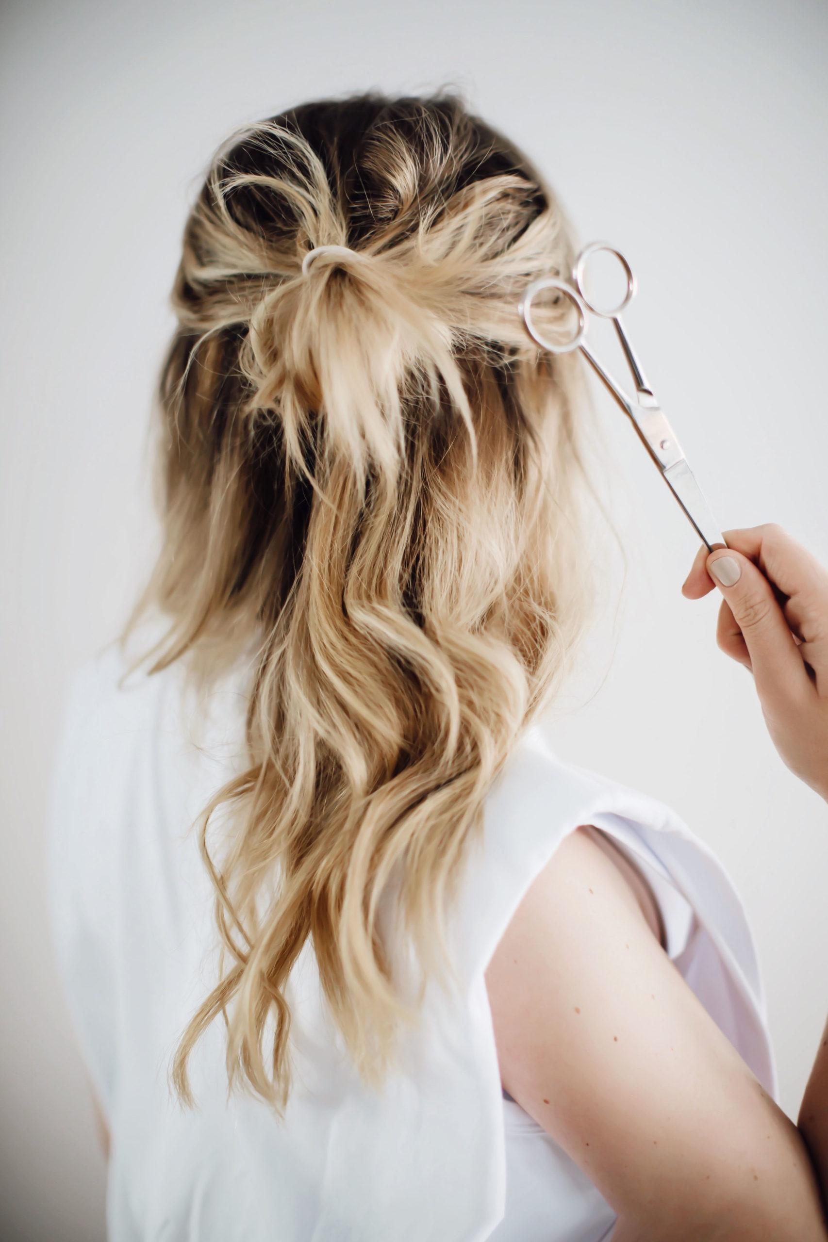 HelpYourSalon.Shop die Plattform für deinen Friseur in Zeiten von Corona