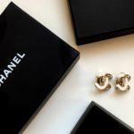 Chanel Modeschmuck – Warum der Name schon alles verrät