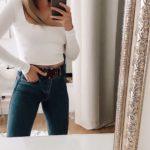 Wieder im Fokus: Das Basic Kleidungsstück Longsleeve