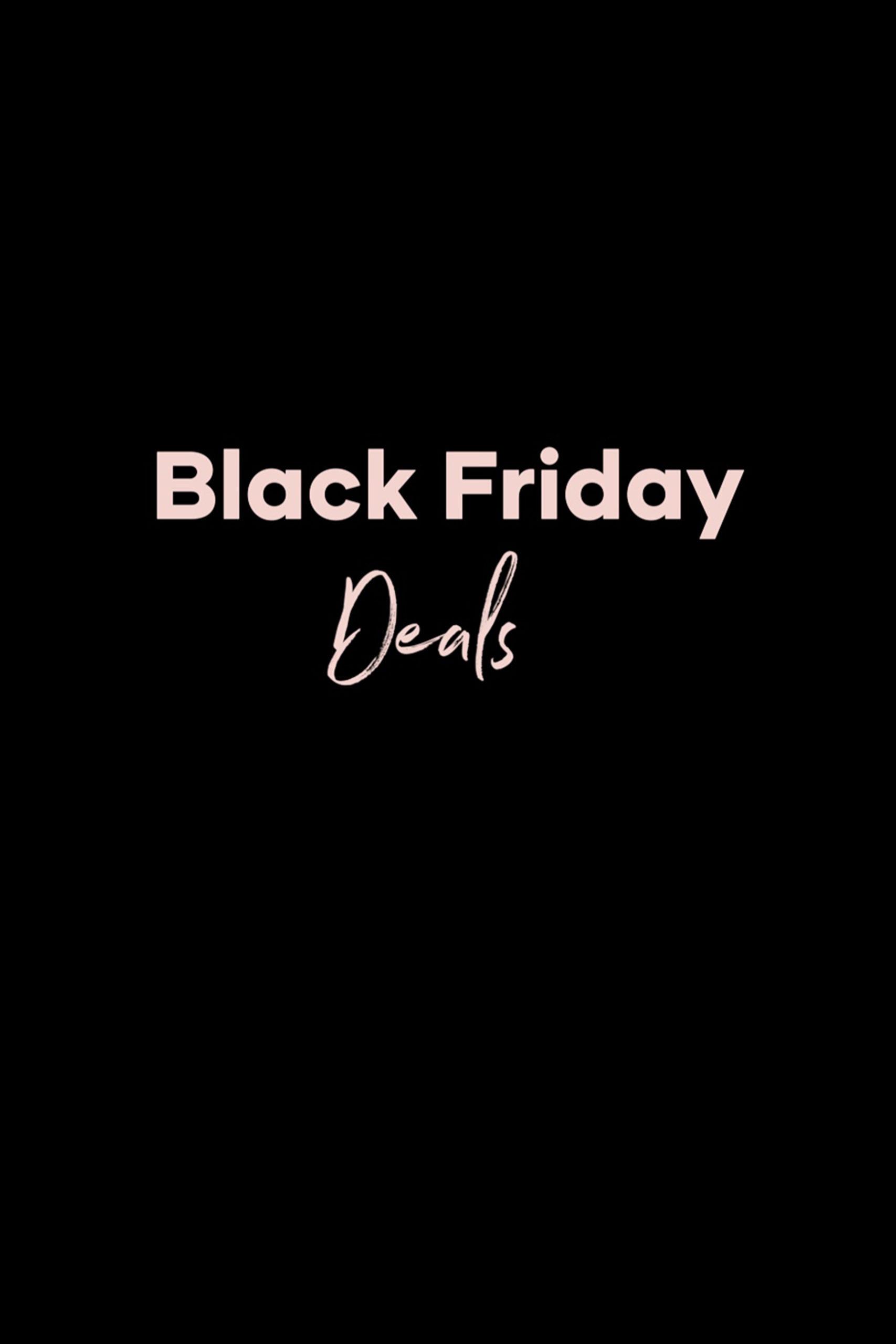 die besten Black Friday Deals 2020