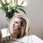 Face Strips- wie wende ich sie richtig an?
