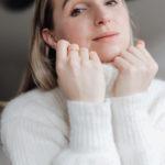 Der Beauty Booster Belotero® Revive – das Review