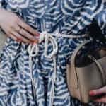 Das It-Piece: Das Sommerkleid von H&M