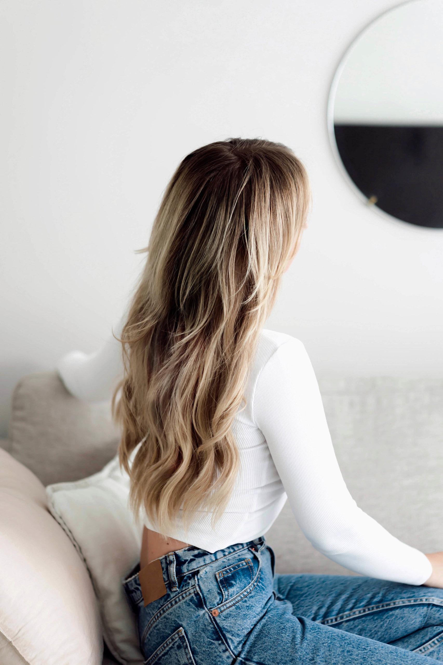7 Haarmythen, die wir genauer unter die Lupe nehmen müssen